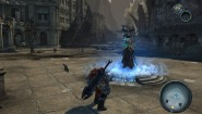 Immagine Darksiders (Xbox 360)