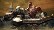 Immagine Knights Contract PlayStation 3