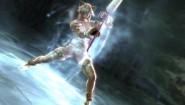 Immagine Soul Calibur IV Xbox 360