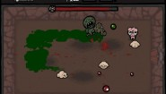 Immagine The Binding of Isaac (PC)
