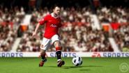 Immagine FIFA 11 Xbox 360