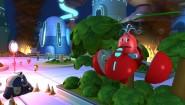 Immagine Pac-Man and the Ghostly Adventures 2 (PS3)