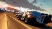Immagine Forza Horizon Xbox 360