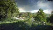 Immagine Everybody's Gone to the Rapture (PS4)