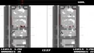 Immagine Super Meat Boy (Nintendo Switch)