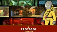 Immagine Fallout Shelter Android
