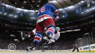 Immagine NHL 11 (PS3)