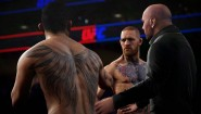 Immagine EA Sports UFC 3 PlayStation 4