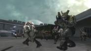 Immagine Immagine Halo: Reach Xbox 360