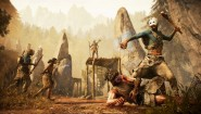 Immagine Far Cry Primal PlayStation 4