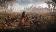 Immagine The Witcher 3: Wild Hunt (PS4)