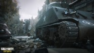 Immagine Call of Duty: WWII (Xbox One)