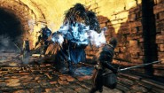 Immagine Dark Souls II (PS3)