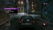 Immagine Saints Row: The Third PlayStation 3