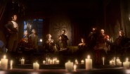 Immagine The Council (PS4)