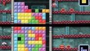 Immagine Tetris DS DS