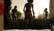 Immagine The Walking Dead (iOS)