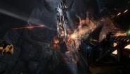 Immagine Evolve (PS4)