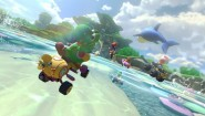 Immagine Immagine Mario Kart 8 Wii U