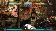 Immagine Marvel vs Capcom 3: Fate of Two Worlds (PS3)