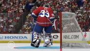 Immagine NHL 12 Xbox 360