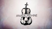 Immagine Anamorphine PC Windows