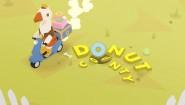 Immagine Donut County (PC)