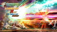 Immagine Tatsunoko vs. Capcom: Ultimate All-Stars (Wii)