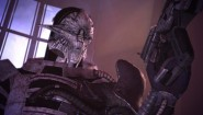Immagine Mass Effect (PC)
