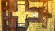 Immagine La Torre delle Ombre (Wii)