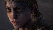 Immagine Hellblade: Senua's Sacrifice (PC)