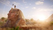Immagine Assassin's Creed Origins (PC)