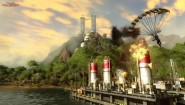 Immagine Just Cause 2 (PS3)