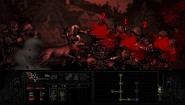 Immagine Darkest Dungeon PlayStation 4