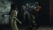 Immagine Resident Evil Revelations 2 PC Windows