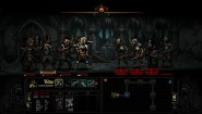 Immagine Darkest Dungeon (Linux)
