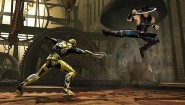 Immagine Immagine Mortal Kombat PS3