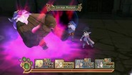 Immagine Tales of Symphonia: Dawn of the New World (Wii)
