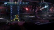 Immagine Metroid: Other M (Wii)