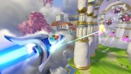 Immagine Skylanders SuperChargers PS4