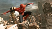Immagine The Amazing Spider-Man (Xbox 360)