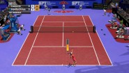 Immagine Immagine Virtua Tennis 2009 Xbox 360