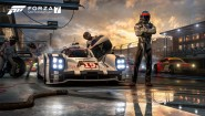 Immagine Forza Motorsport 7 (Xbox One)