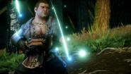Immagine Immagine Dragon Age: Inquisition Xbox 360