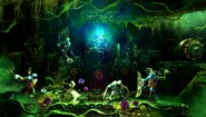 Immagine Trine 2: Director's Cut (Wii U)