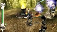 Immagine MediEvil Resurrection (PSP)