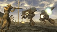 Immagine Fallout: New Vegas (PS3)