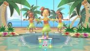 Immagine Wii Fit U Wii U