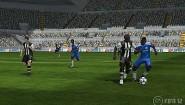 Immagine FIFA 12 (3DS)