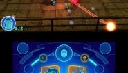 Immagine LEGO Batman 2: DC Super Heroes 3DS